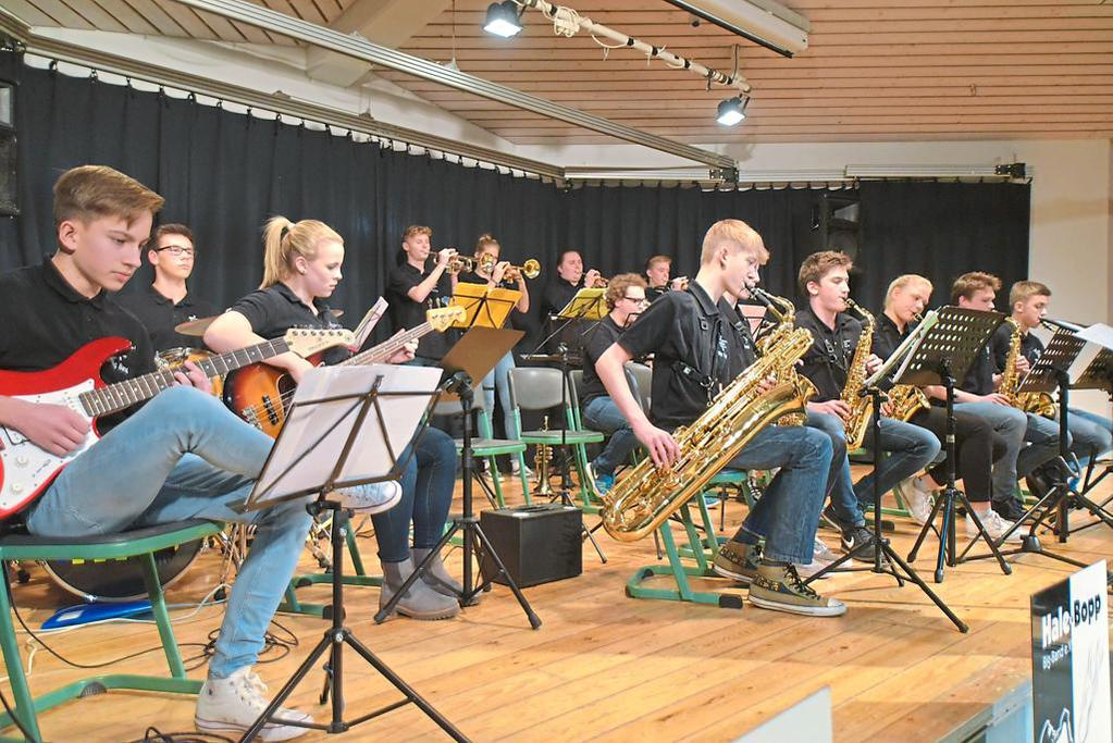 Wdr Big Band Termine